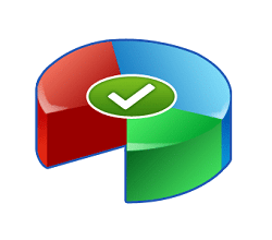AOMEI Partition Assistant 8.8 Crack 2020 Download