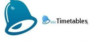 ASc Timetables 2020.11.4 Keygen & Crack Download