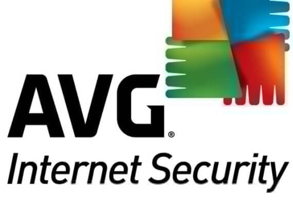AVG Internet Security Crack 2020 Serial Key with Free Download