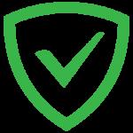Adguard Premium 7.4 Crack 2020 Download