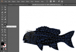 Adobe Illustrator CC 2020 V24.1.3