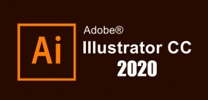 Adobe Illustrator CC 2020 V24.1.3 Crack Activated Free Download