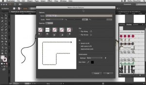Adobe Illustrator CC 2020 V24.1.3 Crack Activated Free 1
