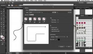 Adobe Illustrator CC 2020 V24.1.3 Crack Activated Free 1