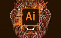 Adobe Illustrator CC 2020 V24.1.3 Crack Activated Free Download