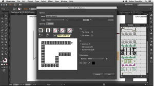 Adobe Illustrator CC 2020 V24.1.3 Crack Activated Free Download 1