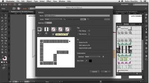Adobe Illustrator CC 2020 V24.1.3 Crack Activated Free Download 1
