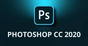 Adobe Photoshop 2020 V21.1.1.121 Crack Download
