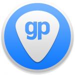 Guitar Pro 7.5.4 Build 2020 Crack Free Download 11