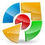 Hitman Pro 3.8.18 Product Key Crack 2020 Download