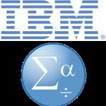 IBM SPSS Statistics 26 Updated 2020 license code