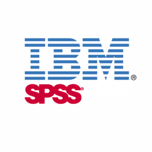 IBM SPSS Statistics 26 Updated 2020 Crack Free Download
