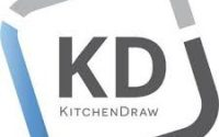 Kitchen Draw 6.5 Crack + Activation Key 2020 Download