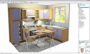 Kitchen Draw 6.5 Crack Activation