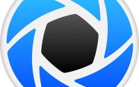 Luxion KeyShot Pro 9.3.14 Crack 2020 Download