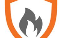 Malwarebytes Anti Exploit Premium 1.13.1.117 Free Download 2020