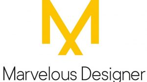 Marvelous Designer 9.5 Enterprisen 2020 Crack Download