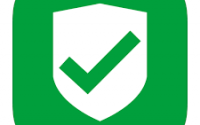 Netgate Amiti Antivirus 25.0.366 C