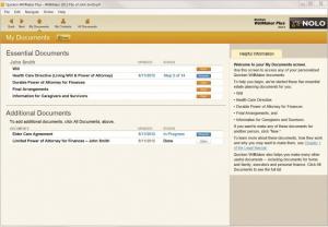 Quicken WillMaker Plus 2020 Crack Free Download