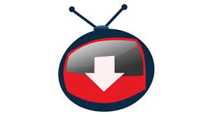 YTD Video Downloader Pro 5.9.16.3 Crack Full Free Download