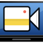 ZD Soft Screen Recorder 11.3.0 Crack Free Download