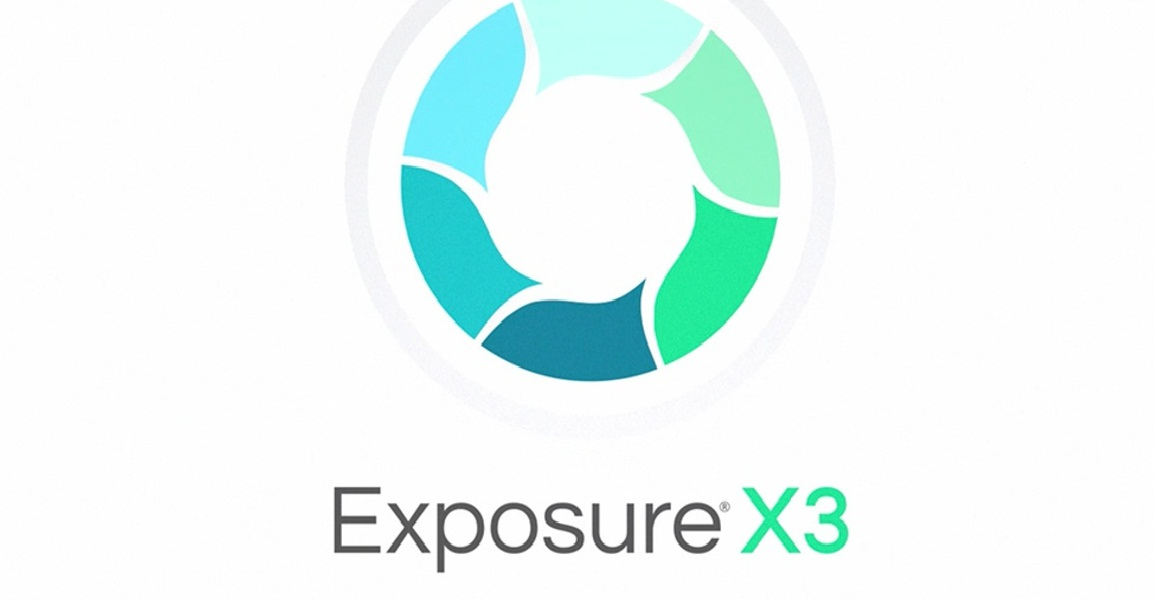 Alien Skin Exposure X5 Bundle 5.2.2.237 Crack Download