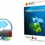 Any Video Converter Ultimate 7.0.1 license key Free Download