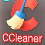 CCleaner Pro 5.67.7763 Crack 2020 Full Download1