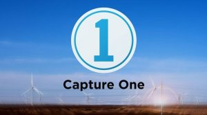 Capture One Pro 13.1.0.162 Crack 2020 Download 1