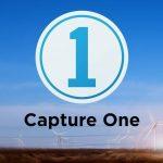 Capture One Pro 13.1.0.162 Crack 2020 Download