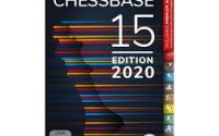 ChessBase 15.21 Full Version Crack Free Download