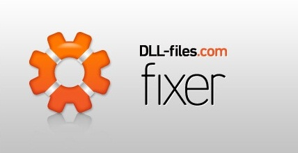 DLL FiLes Fixer Crack Logo