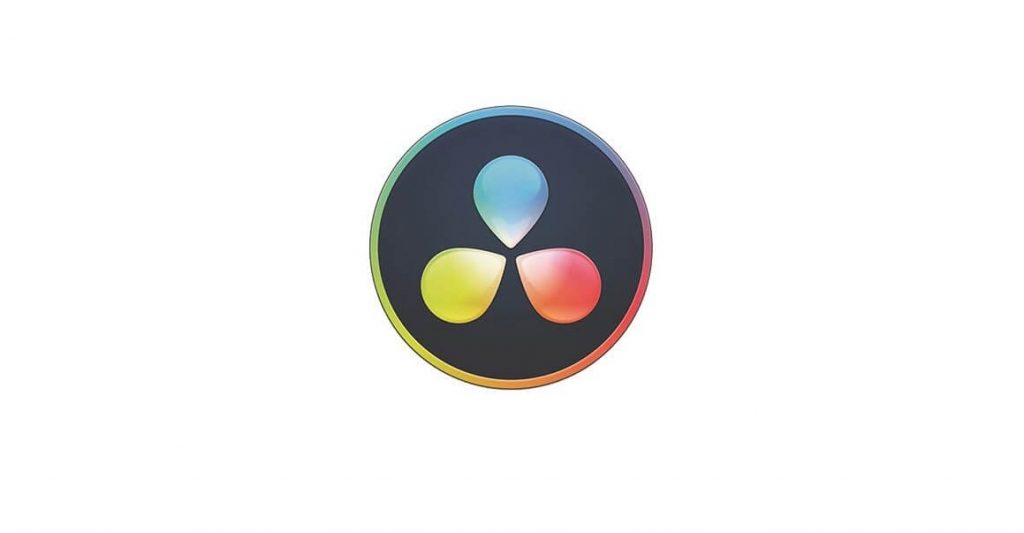 DaVinci Resolve Studio 16.2.2.12 Crack 2020 Free Download