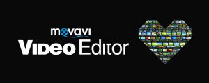 Movavi Video Editor 14.5.0 Cover 300x120 1