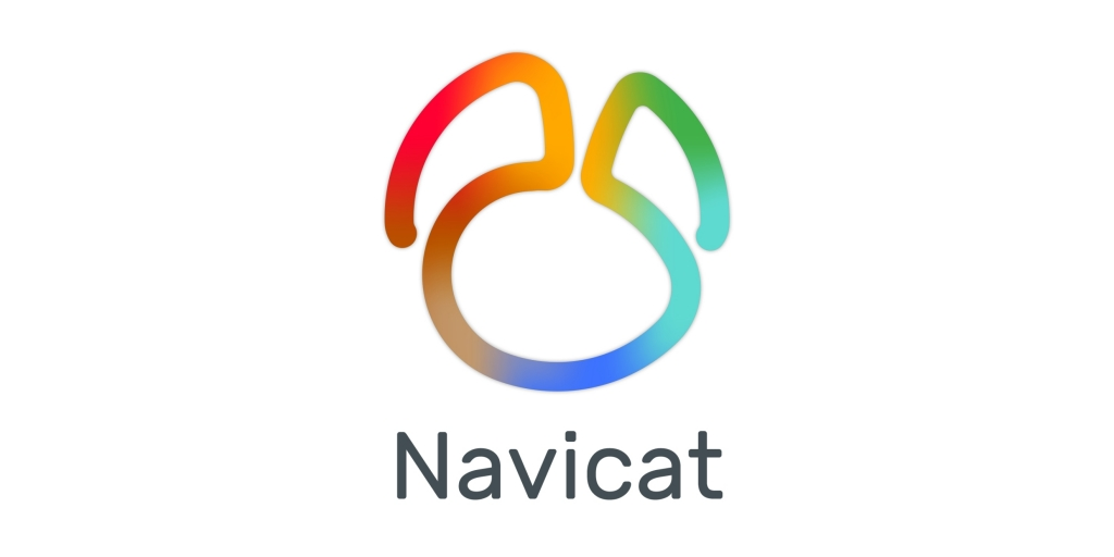 Navicat Premium 12.1.8 Keygen Crack Free Download