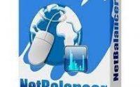 NetBalancer 10.1.1