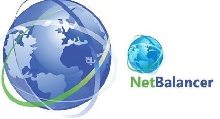 NetBalancer 10.1.1 Crack Free Download