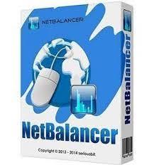 NetBalancer 10.1.1 Crack 2020 Full Free Download
