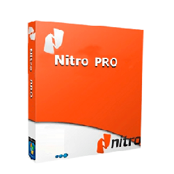 Nitro Pro Enterprise 13.19.2.356 Crack Free Download