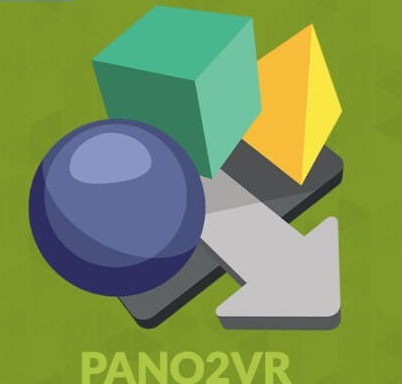 Pano2VR 6.1.8 Setup Crack Free Download