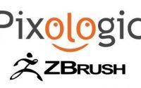 Pixologic Zbrush 2020.1.4 Crack Full Free Download