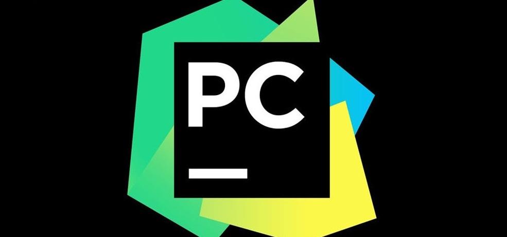 PyCharm Professional 2020.1 Crack Free Download
