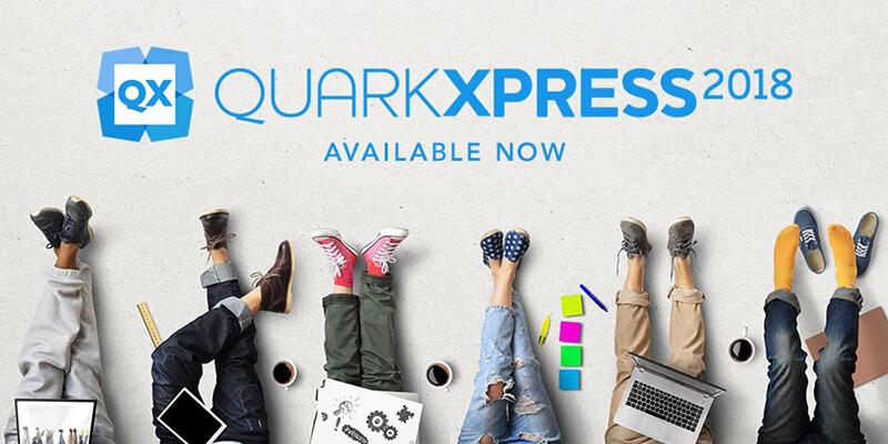 QuarkXPress 2020 V16.0 Crack+Setup Download