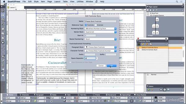 QuarkXPress 2020 V16.0 CrackSetup