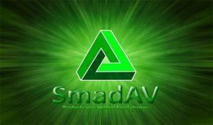 Smadav Pro 2020 Crack Antivirus 13.8 Free Download