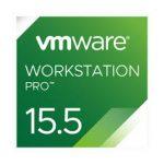 VMware Workstation Pro 15.5.6 Crack Free Download