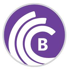 BitTorrent Pro 7.10.5 Build 45665 Crack Download [2020]]
