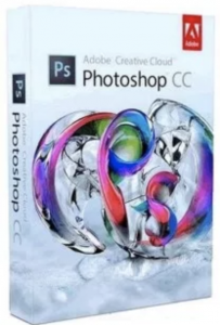Adobe Photoshop CC 2018 Crack & Serial Key Free Download