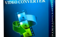 Any Video Converter Ultimate 7.0.4 Crack And Key Full version Download