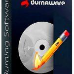 BurnAware Professional Crack & License Key Free Download